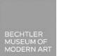 Bechtler Museum of Modern Art BW