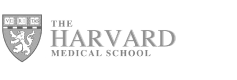 Harvard Medical University BW